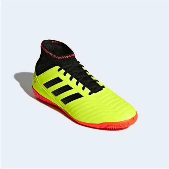 Adidas PREDATOR TANGO18.3 INDOOR DB2327 B810 ddcc3bafd9